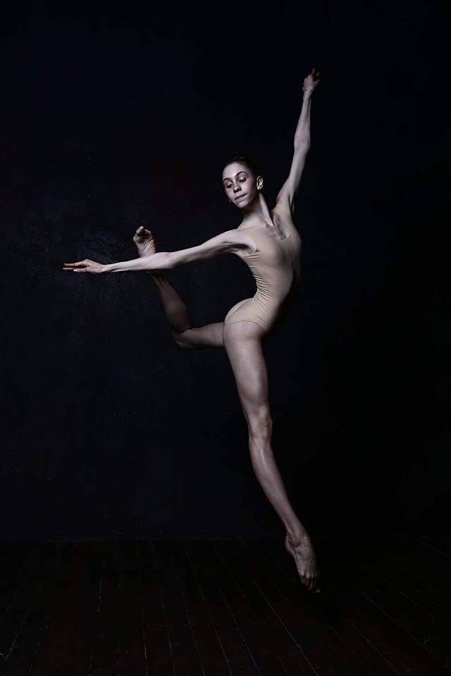 москва балет и взрослые и дети